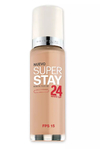Maybelline Superstay Base