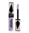 L'oreal Infalible more than Corrector Violeta
