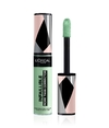 L'oreal Infalible more than Corrector verde