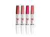 Maybelline Superstay 24 hs Labial Liquido