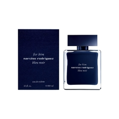 NARCISO RODRIGUEZ BLEU NOIR EDT  FOR HIM