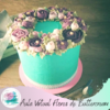 Aula Virtual de Buttercream
