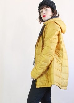 Campera Winter