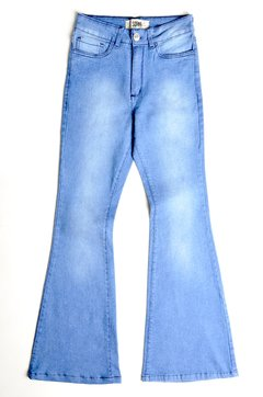 Jeans Minna Oxford en internet