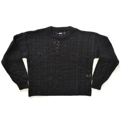 Sweaters Chains - comprar online
