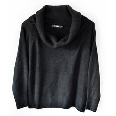 Sweater TurtleNeck - Soana