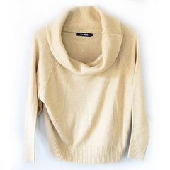 Sweater TurtleNeck - comprar online