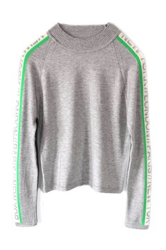 Sweater New York - Soana
