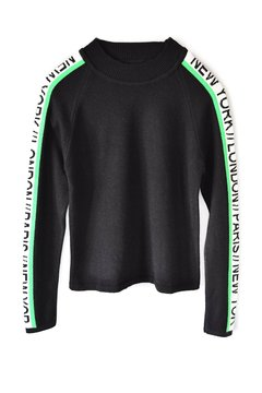Sweater New York - comprar online