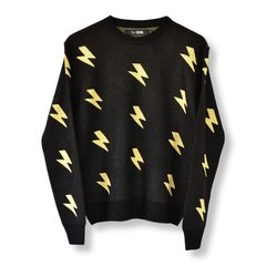 Sweater Thunder