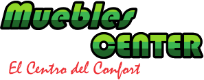 mueblescenter