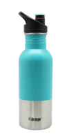 KEEP BOTELLA - comprar online