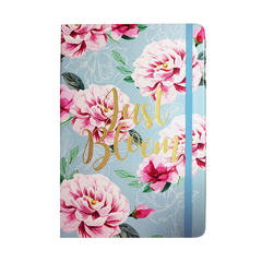 CUADERNO TALBOT DISEÑO 14x21 96hjs RAY - LIBRERIA POSSE