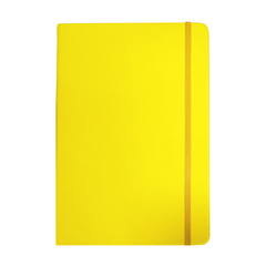 CUADERNO TALBOT LISO 14x21 96hjs RAY - comprar online