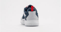Fila - Attrek White/Navy/Red en internet