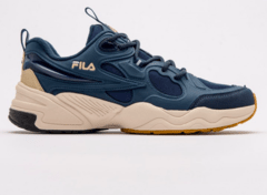 Fila - Speed Trail - comprar online