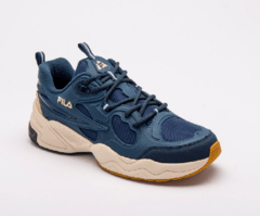 Fila - Speed Trail