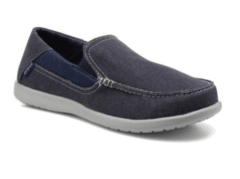 Crocs - Santa Cruz 2 Luxe en internet