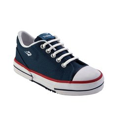 Topper - Nova Low Kids Azul