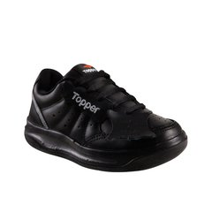Topper - X-Forcer Kids Negro
