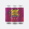 SOUR PATCH - SOUR IPA