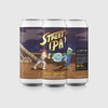 STREET IPA - West Coast IPA