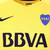 Camiseta Boca Juniors Alternativa - Match 2018 en internet