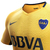 Camiseta Boca Juniors Alternativa - Match 2018 - SoloBoca
