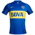 Camiseta Nike Stadium Boca Juniors 2016