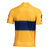 Camiseta Nike Match alternativa Boca Juniors 2019/20 - comprar online