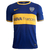 Camiseta Nike Stadium Boca Juniors 2013