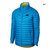 Campera Nike Boca Juniors NSW Down Jacket - comprar online