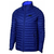 Campera Nike Boca Juniors NSW Down Jacket en internet