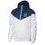 Campera Nike Boca Juniors - Windrunner