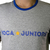 Remera Boca Juniors cuello redondo en internet