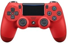 Joystick gamepad SONY PlayStation PS4 DUALSHOCK