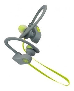 Auriculares in ear sport bluetooth KLIP XTREME KHS-632