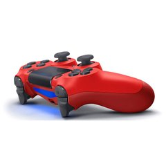 Joystick gamepad SONY PlayStation PS4 DUALSHOCK - comprar online