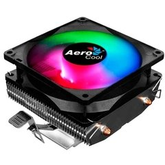 Cooler p/CPU AEROCOOL Air Frost 2