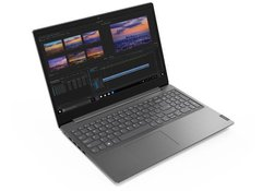 NOTEBOOK LENOVO V15-IIL I5-1035G/4GB/256SSD