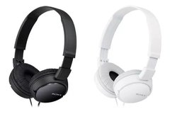 Auriculares vincha SONY MDR-ZX110AP