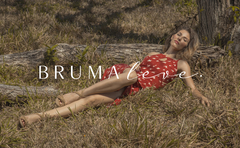 Banner da categoria Bruma Leve