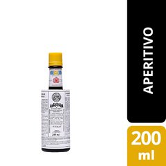 Angostura Aromatic Bitters 200ml - comprar online
