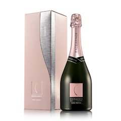 Espumante Chandon Excellence Rose Cuvee Prestige 750ml
