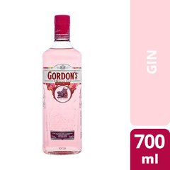 Gin Gordon's Pink 700ml na internet