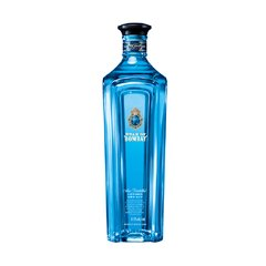 Gin Star Of Bombay 750ml
