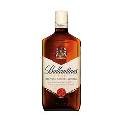 Whisky Ballantine's Finest 1000ml