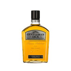 Whisky Gentleman Jack 750ml