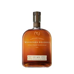 Whisky Woodford Reserve 750ml