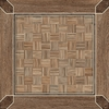 Piso Lef 44x44 44428 Madeira Decor Ext. 2,50 Cx